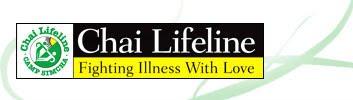 Chai Lifeline archive