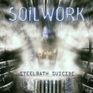 http://2.bp.blogspot.com/_cLUvOGSyOKs/SwI0PkKfxdI/AAAAAAAAALQ/iwNmAjTf4Lg/s320/1998+-+Steelbath+Suicide.jpg