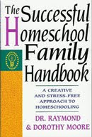 Homeschool Handbook: