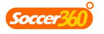 soccer360