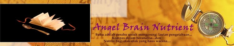 Purple Nutrient