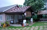 Homestay HS211 - RM250 Batu Burok