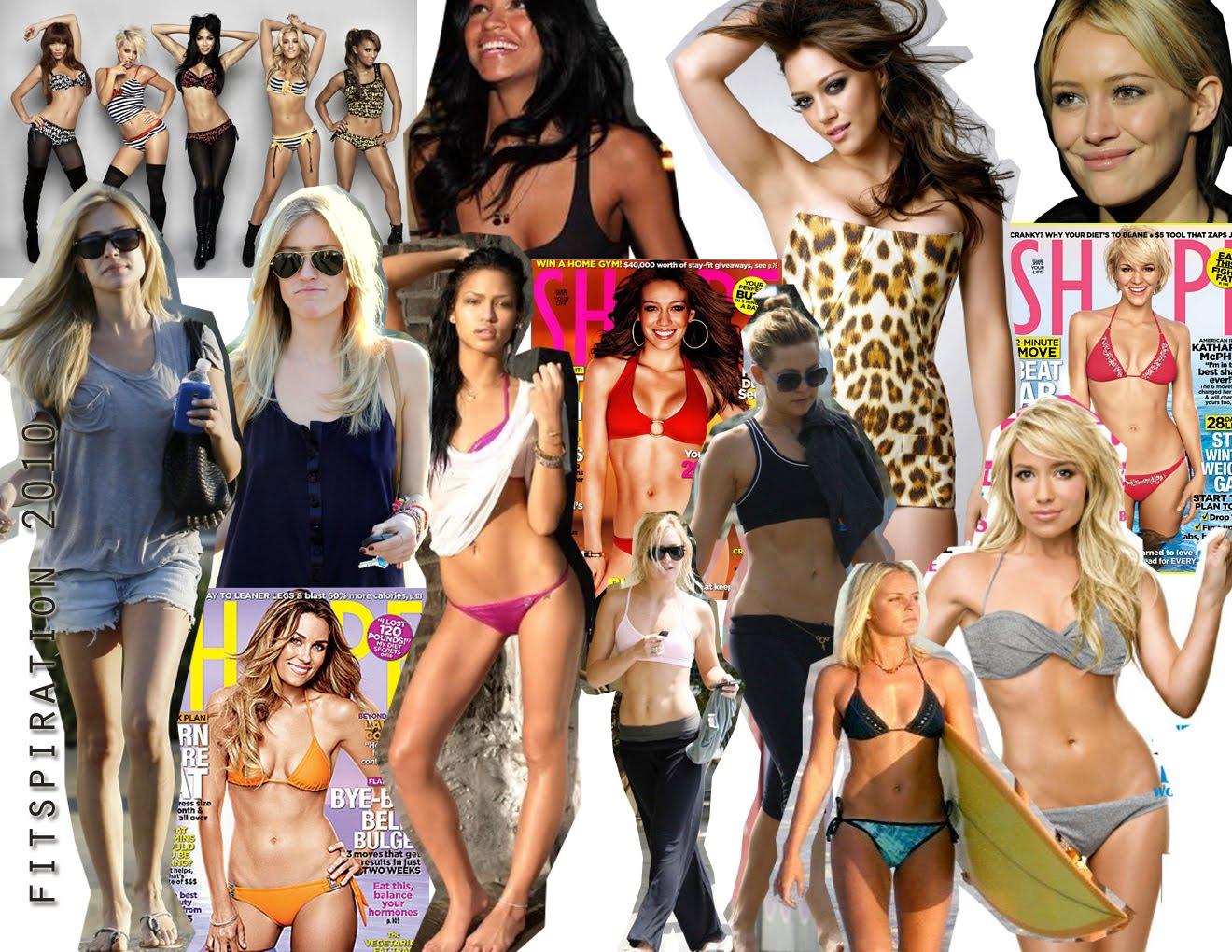 http://2.bp.blogspot.com/_cLsM-o6y1Ag/THmpX7g_kcI/AAAAAAAAAAw/m-fcEhlCGnA/s1600/2010FIT.jpg