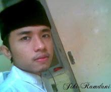 Jiki Ramdani