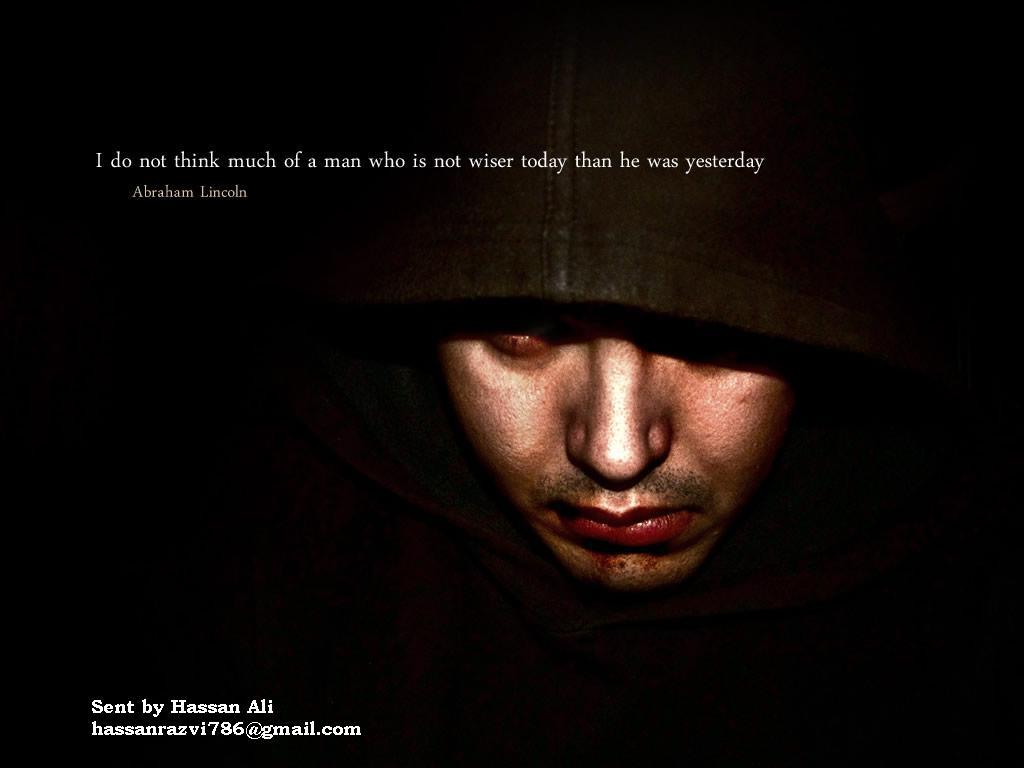 http://2.bp.blogspot.com/_cLzClRPP4dw/S_8chJ6Iq-I/AAAAAAAAADg/1r86FnTOrW4/s1600/quote-wallpaper122.jpg