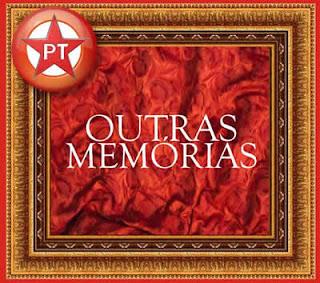 Outras Memórias