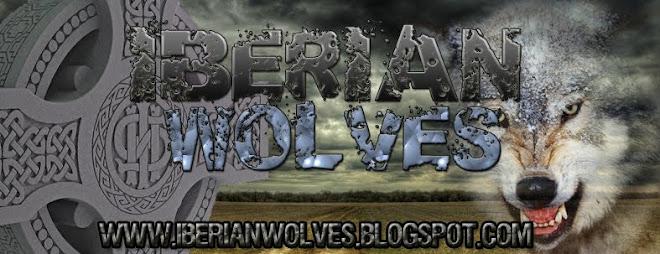 iberianwolves