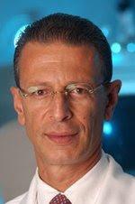 Prof. Wagner Farid Gattaz (divulgação)