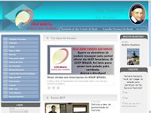 SSVP _ Site Oficial