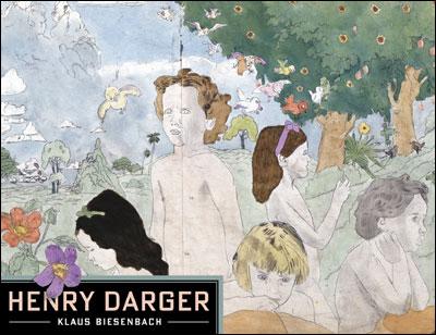 henry+darger+prestel.jpg