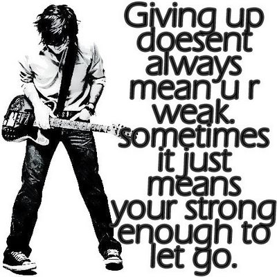 emo love sayings and quotes. emo love quotes and sayings