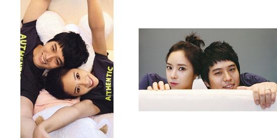 البرنامج الكوري لقد تزوجنا 090912_wgm_3