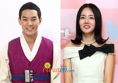 [emission coréenne] We got Married 20091218_wgmnew_main