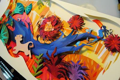Britney Lee y su arte en papel recortado. Cant_wait_04
