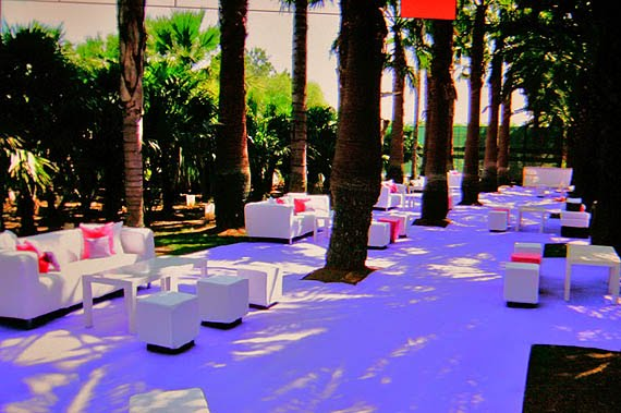 Nice moments rincones chill out en tu jardin for Chill out jardin
