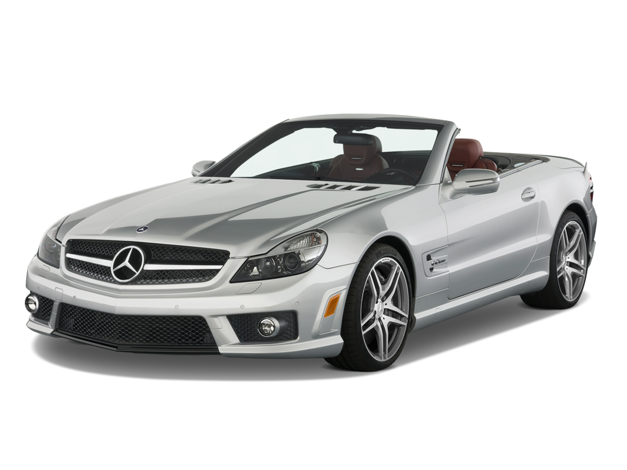 Auto show log 2011 mercedes benz sl class for 2011 mercedes benz sl class