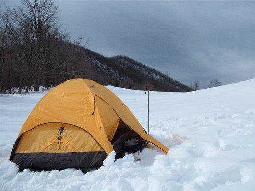 & Buy Eureka Tent For Camping