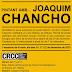 Tallers d'Art Contemporani - Pintant amb Joaquim Chancho