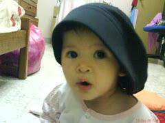 sweet child...