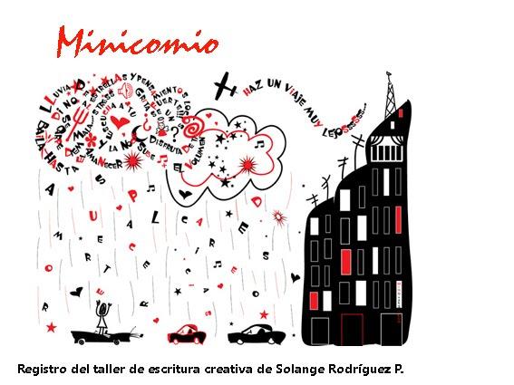 Minicomio