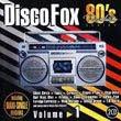 Disco Fox 80´s