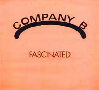 Company B