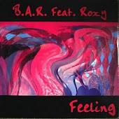 B.a.r feat Roxy