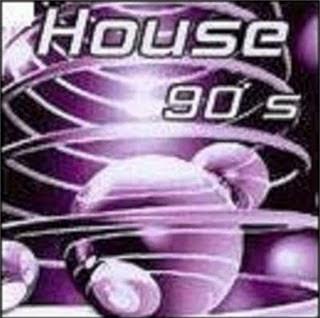 House 90`s