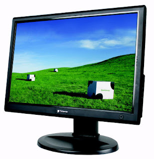 Monitor