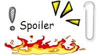 http://2.bp.blogspot.com/_cND0Fg1GDFI/TH2mtqlKgtI/AAAAAAAAA2I/DYcTay8Y7j4/s200/spoiler.jpg