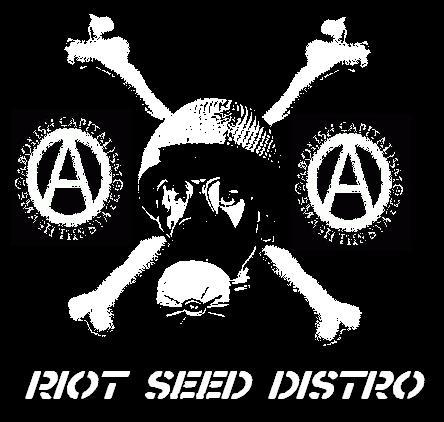 RIOT SEED