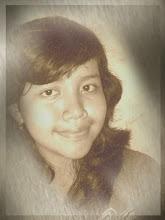 Profile Blogger - Arum Putri