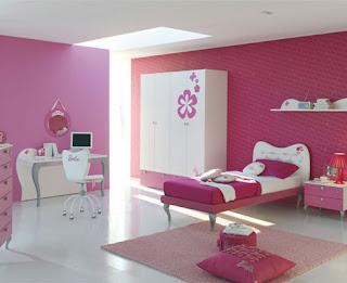Arredamenti torino piovano home design camerette doimo for Piovano arredamenti