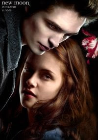 new moon twilight 2