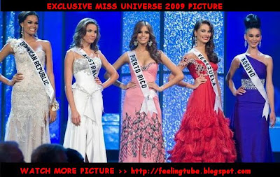miss_universe_2009_picture