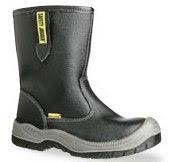 sepatu-boots-bestboot