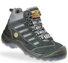 sepatu-boots-saturnus