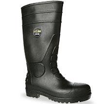 sepatu-boots-hercules