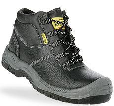 sepatu-boots-bestboy