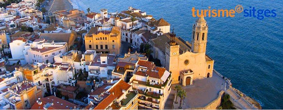 Blog Turisme de Sitges