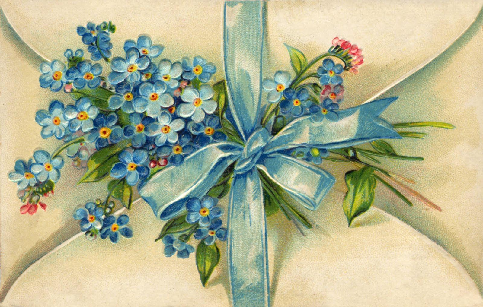 eBay - vintage postcards Postcards, Collectibles Reviews  Guides