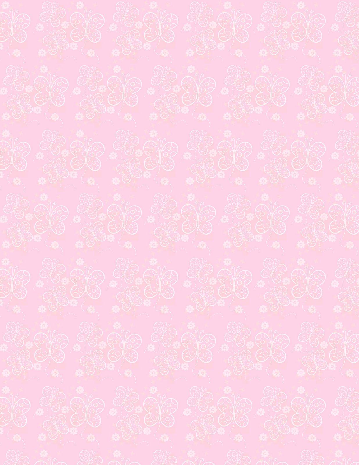 http://2.bp.blogspot.com/_cNYiQ_wdb2g/S9C-ILcj5LI/AAAAAAAAA_E/PwiXJKGs0pI/s1600/butterflies+are+free+pink+scrapbook+paper.jpg
