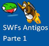 SWFs Antigos Parte 1