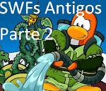 SWFs Antigos Parte 2