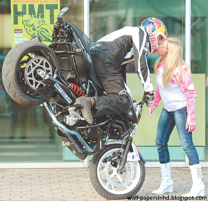 Bike+Stunts%2C+Stoppie+Kiss%2C+Stunt+Kiss%2C+Stunt+Men%2C+wallpapers