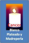 Velas Cancer