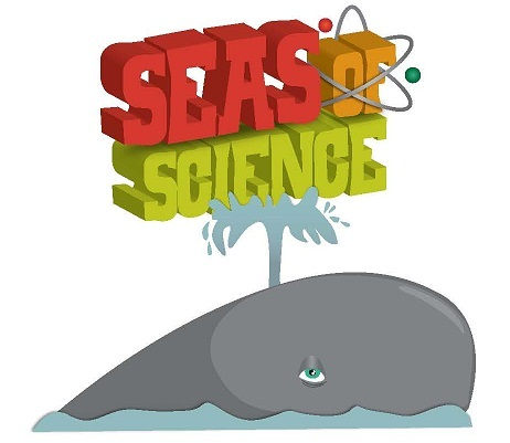 SEAS OF SCIENCE