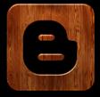 http://2.bp.blogspot.com/_cNpXRtRph18/StYtFjEzbcI/AAAAAAAAEBw/etnJpFZTneM/s320/blogger-logo-square-webtreatsetc.png