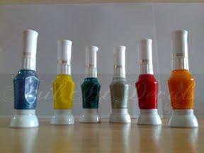 N a i l a r t d e c a l s nail art supplies for nail art supplies for sale prinsesfo Images