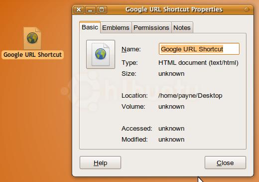 [url-shortcut-deskcut-change-icon_wm.png]